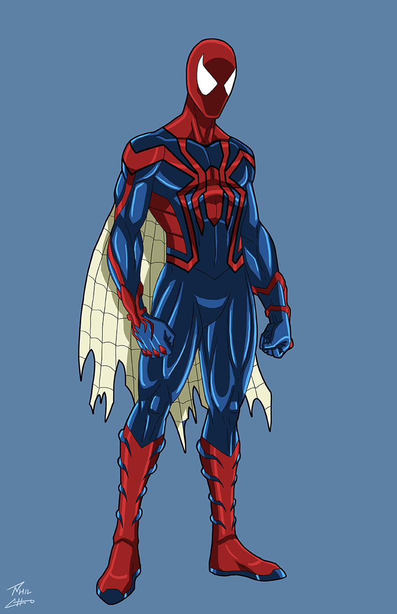 spider-man_unlimited-redesign.jpg