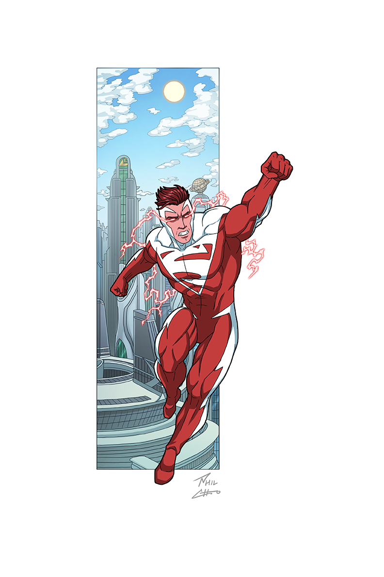 superman_red.png