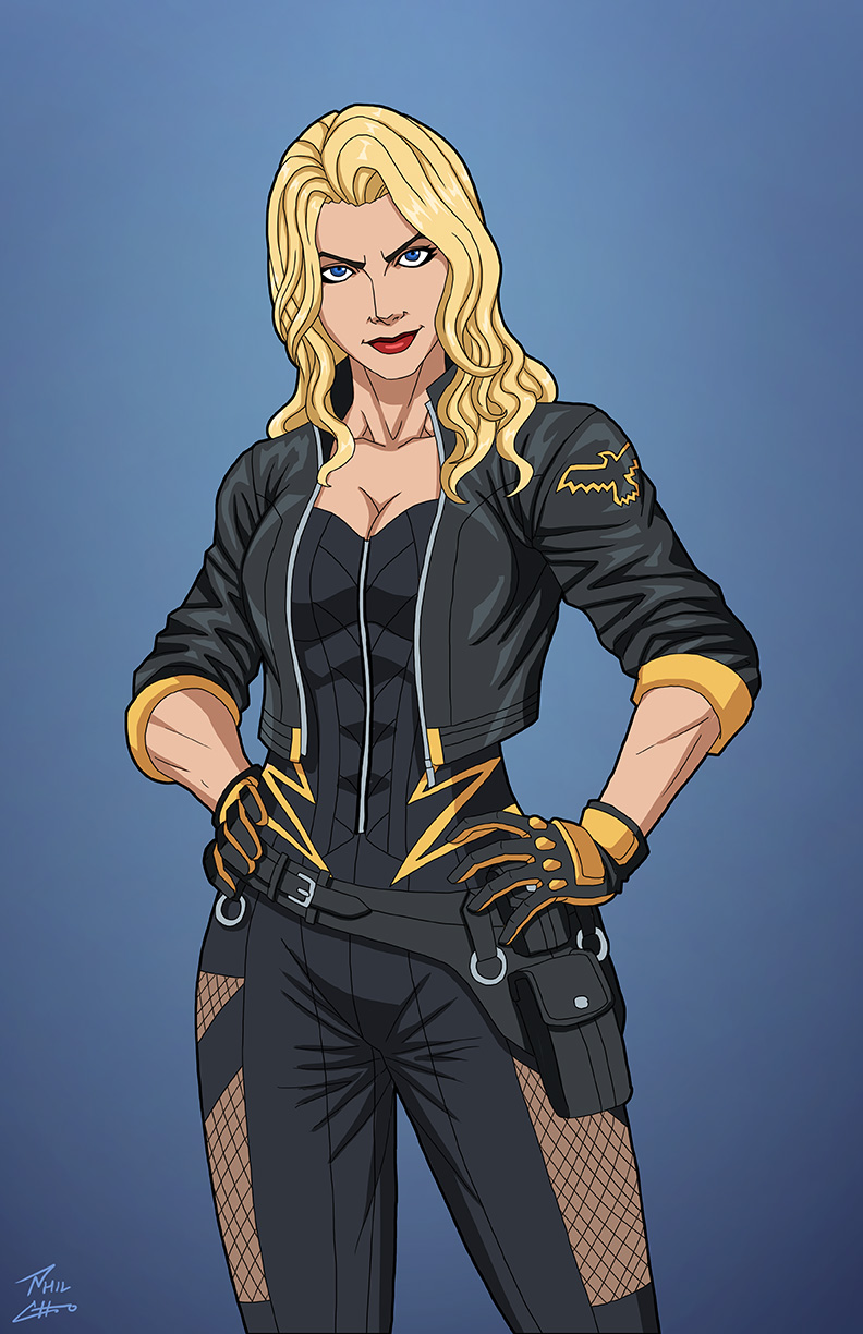 black_canary_enhanced_web.jpg