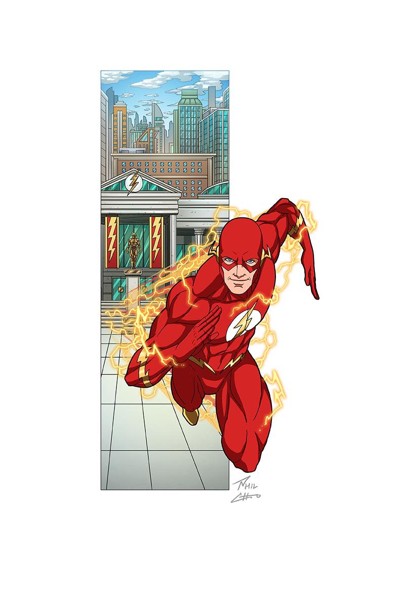 flash_web.png