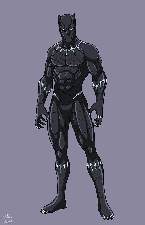 black_panther_web.jpg