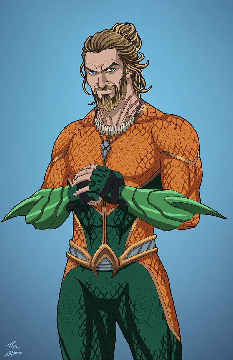 aquaman_v2_web.jpg