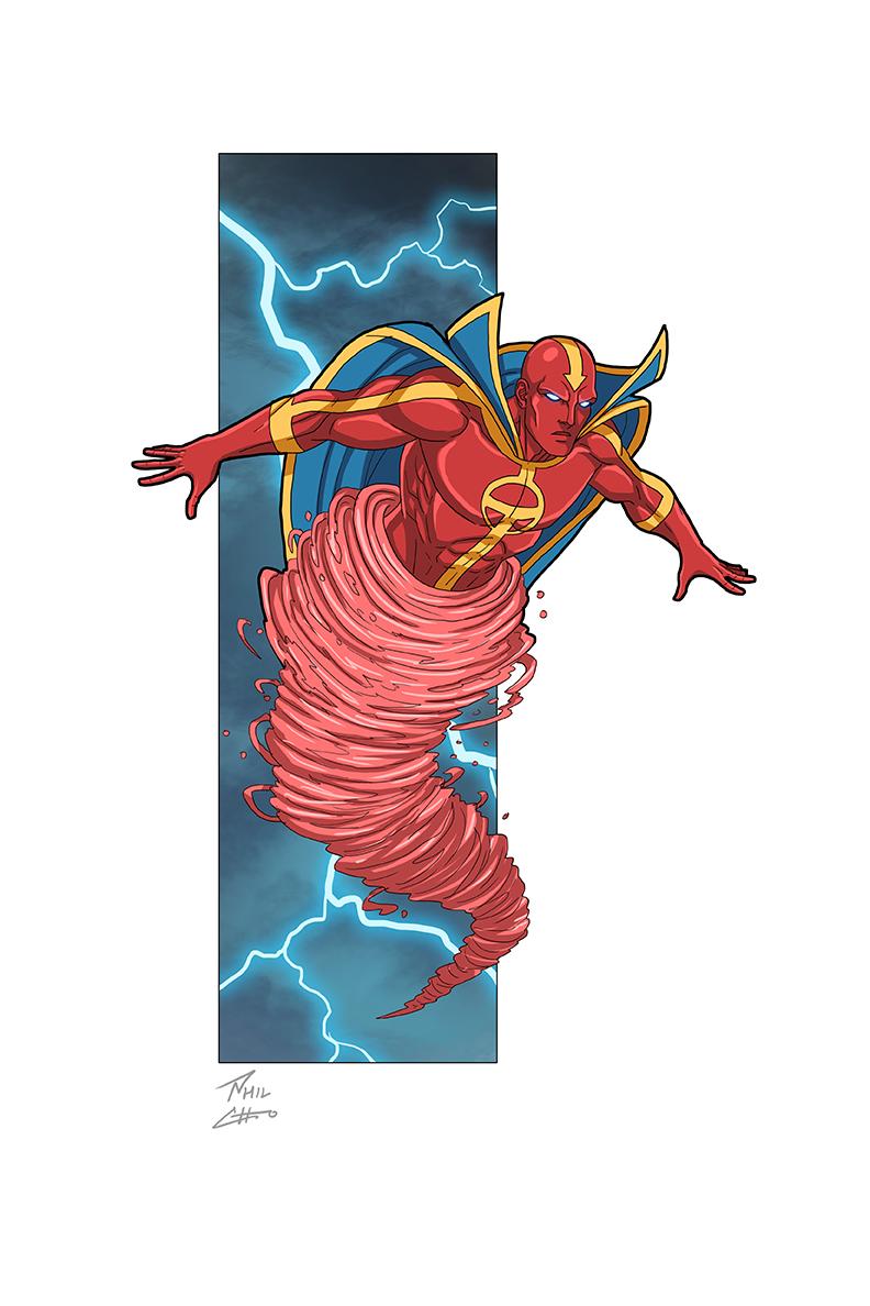 red_tornado_web.jpg