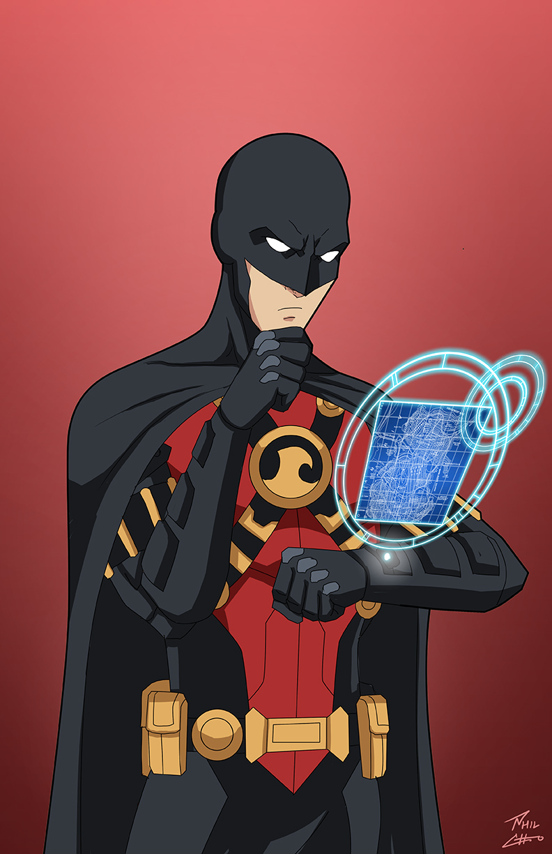red_robin-2_web.jpg
