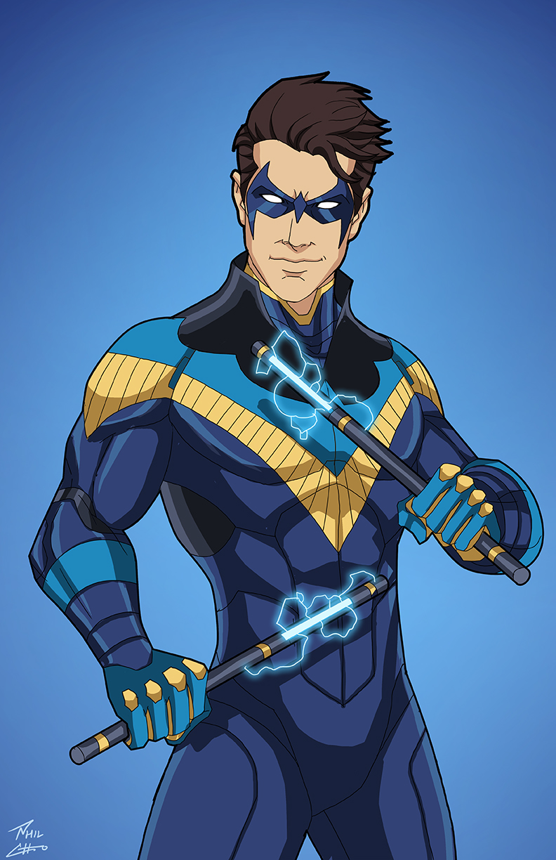 nightwing_01_web.jpg