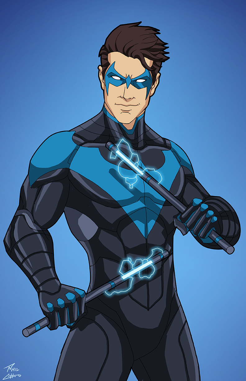 nightwing_03_web.jpg