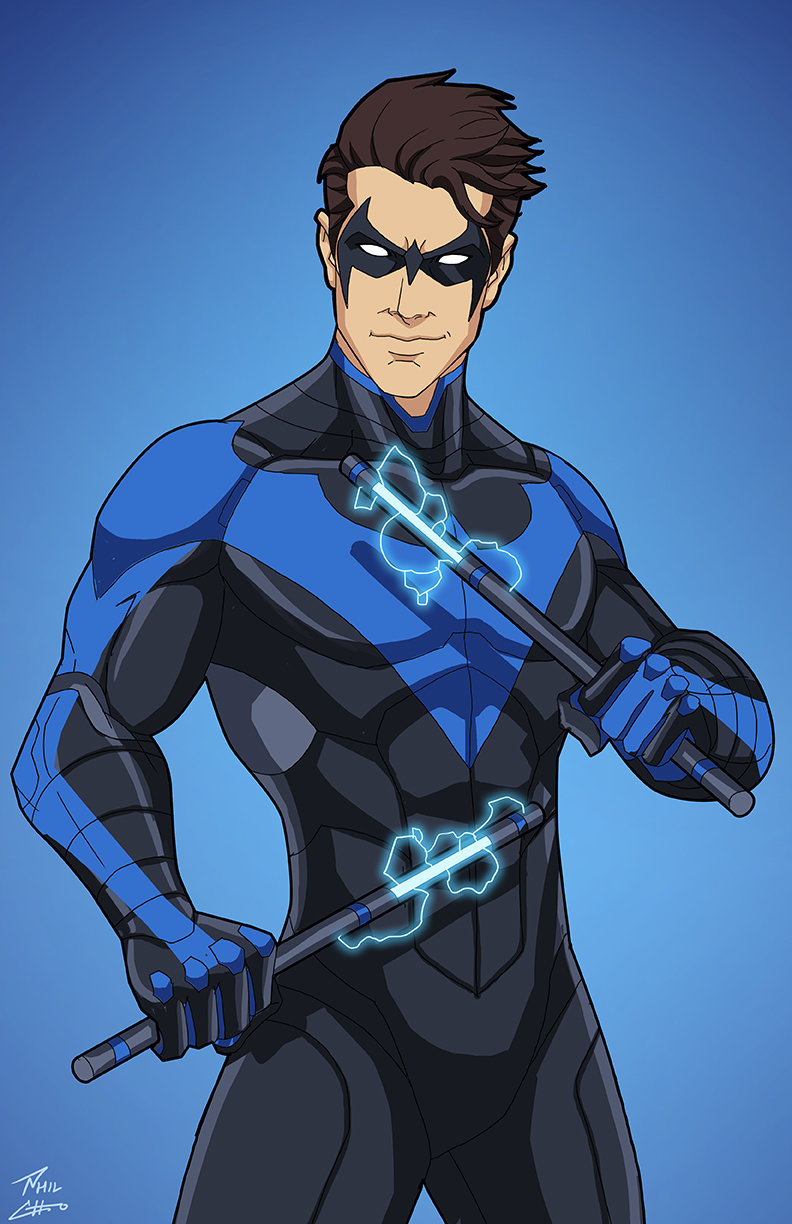 nightwing_04_web.jpg