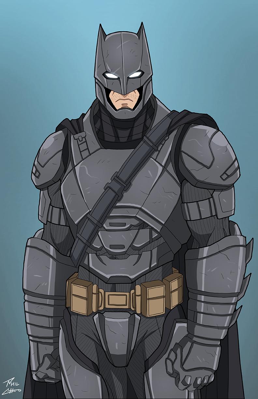 batfleck_armor_web.jpg