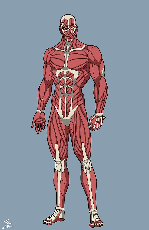 the_skinned_Man_web.jpg