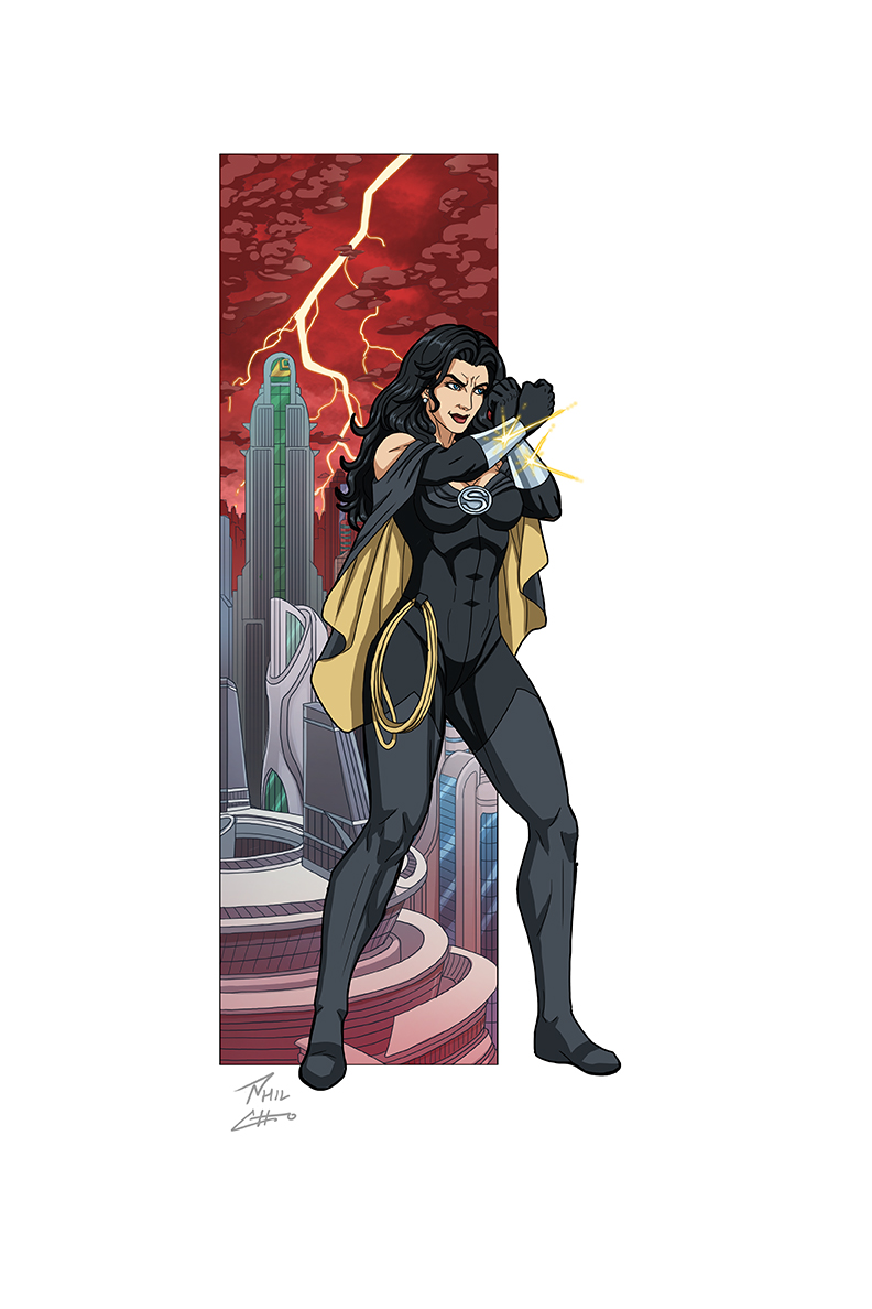 superwoman_web.jpg