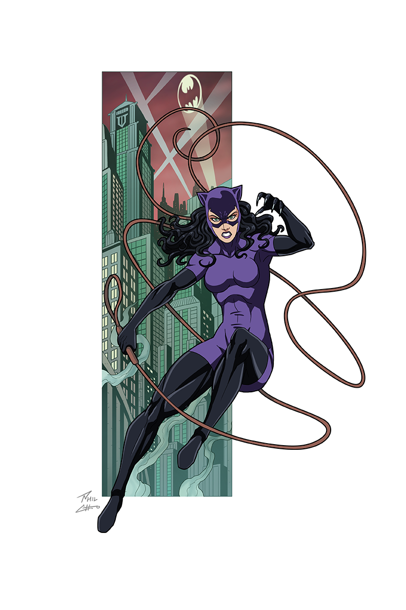 catwoman_web.png
