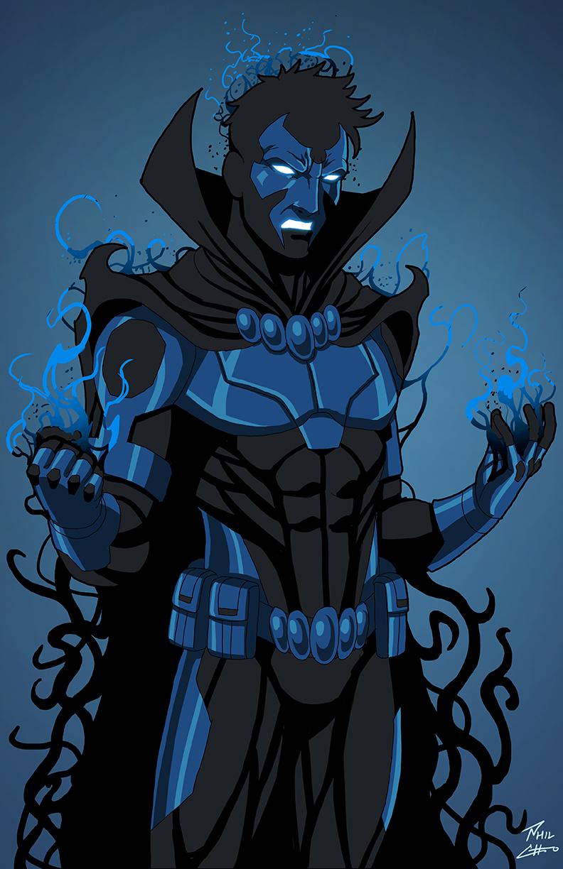 obsidian_web.jpg
