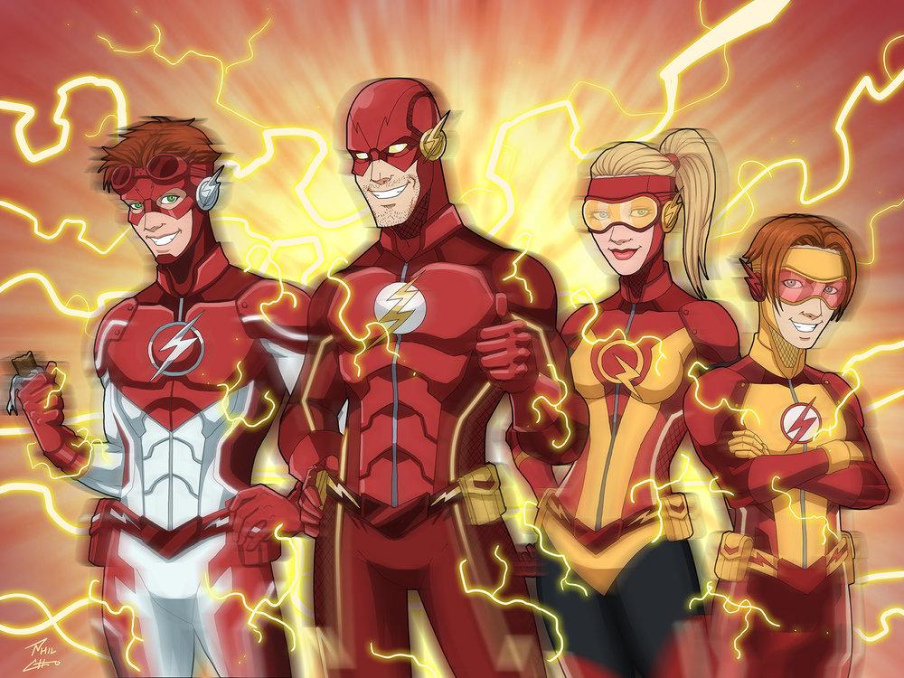 flash_family_web.jpg