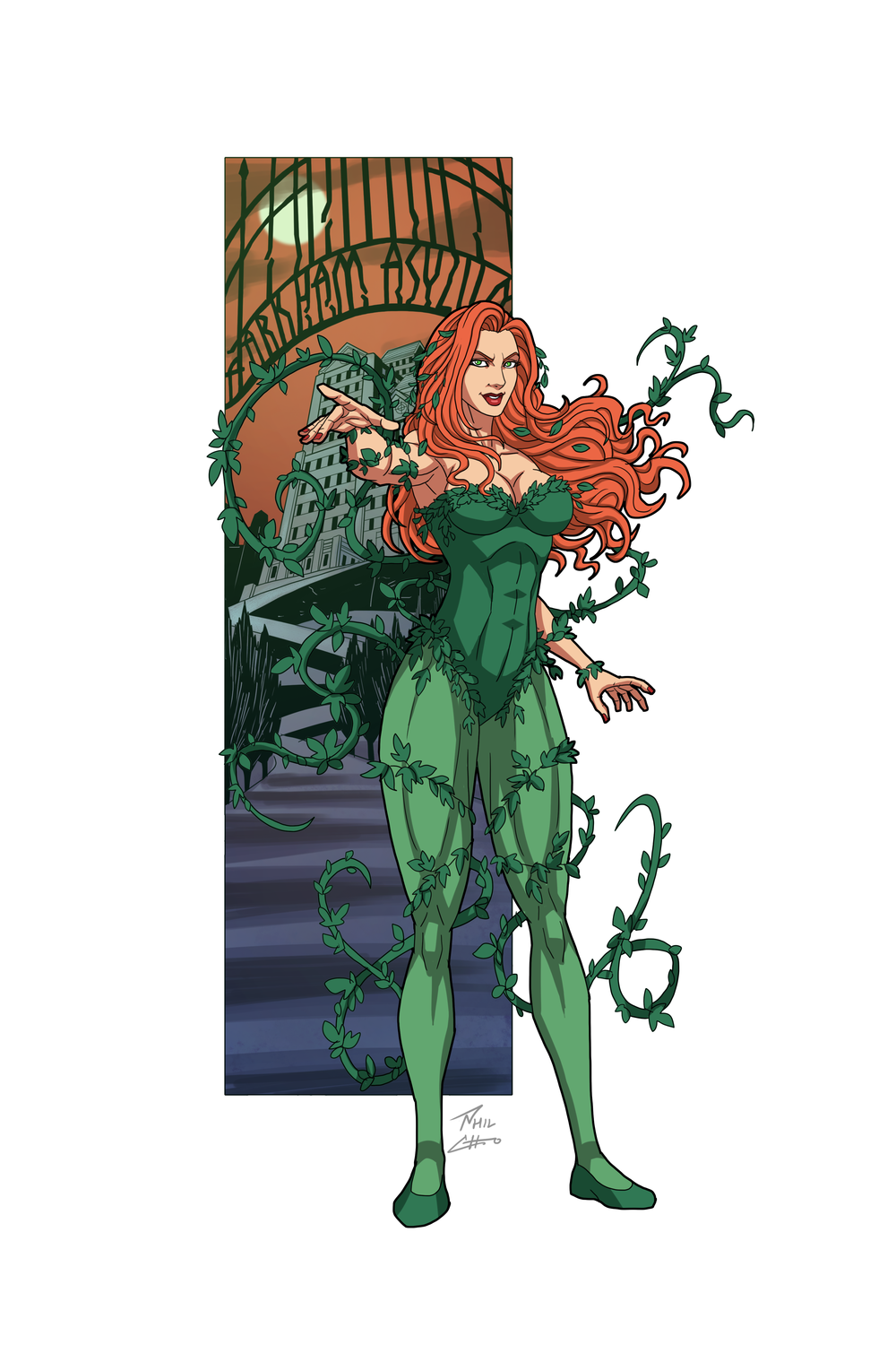 poison_ivy_web.png