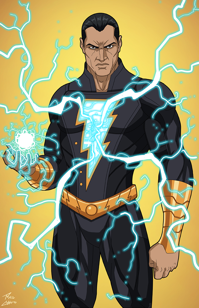 black_adam-2_web.jpg