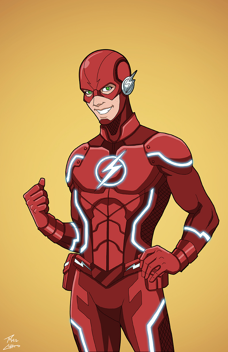wally_west_flash-2_web.jpg