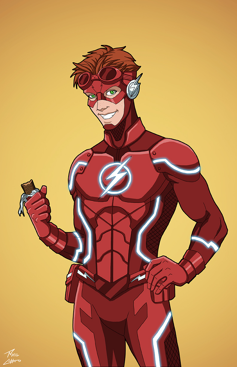 wally_west_flash_web.jpg