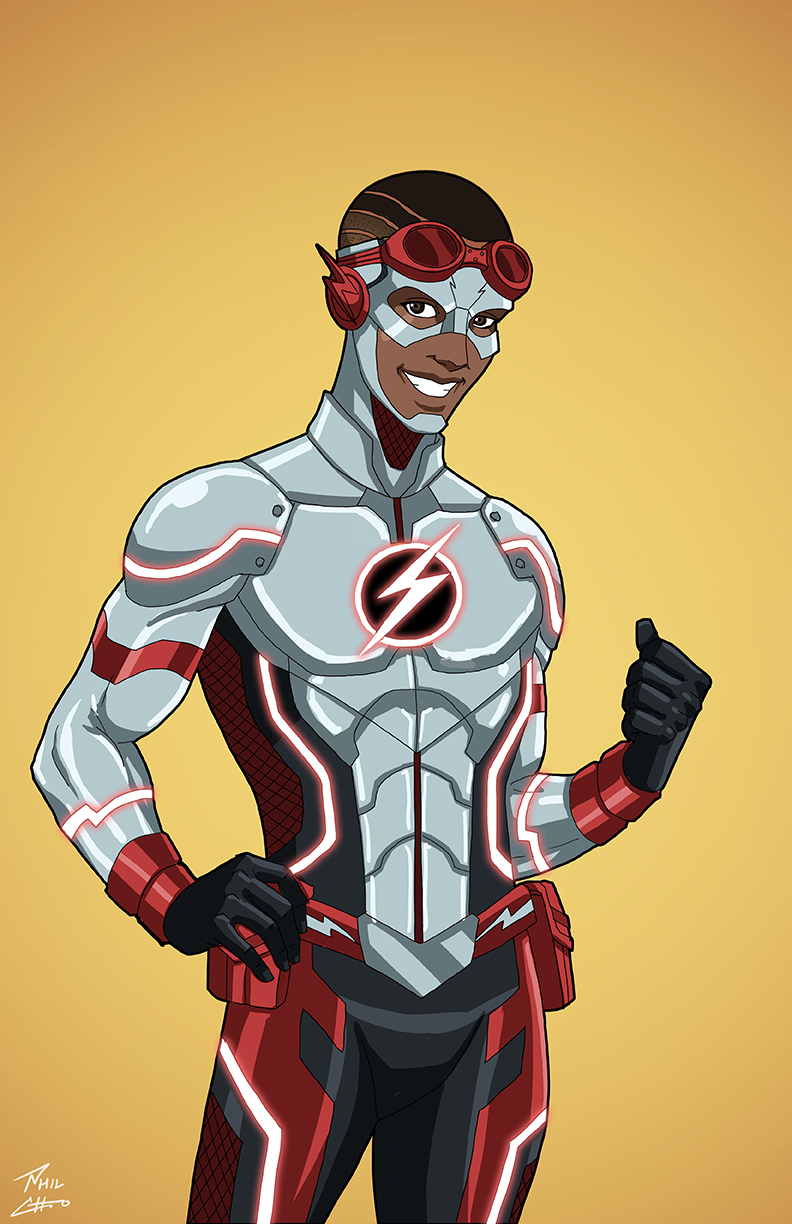 wally_west_flash_black-2_web.jpg
