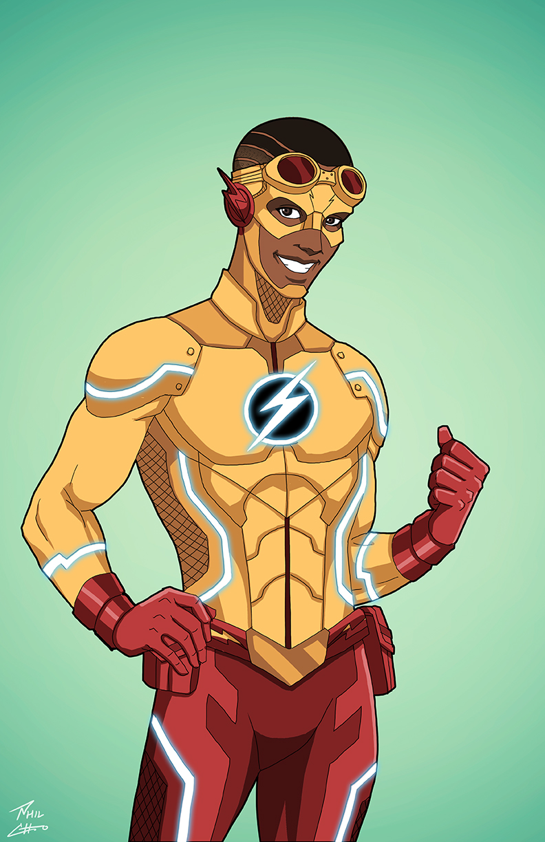 wally_west_flash_black_web.jpg