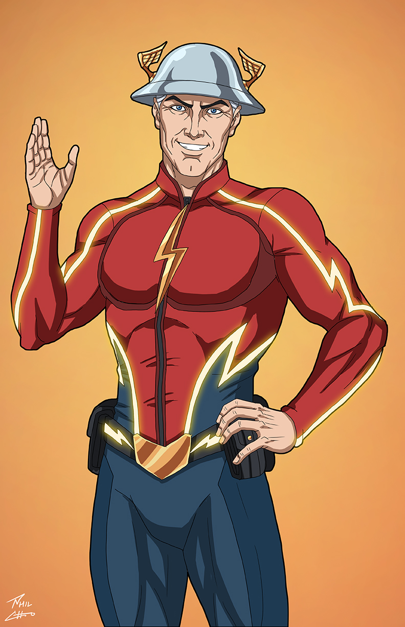 flash_jay_garrick_web.jpg