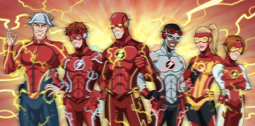 flash_family-2_web.jpg