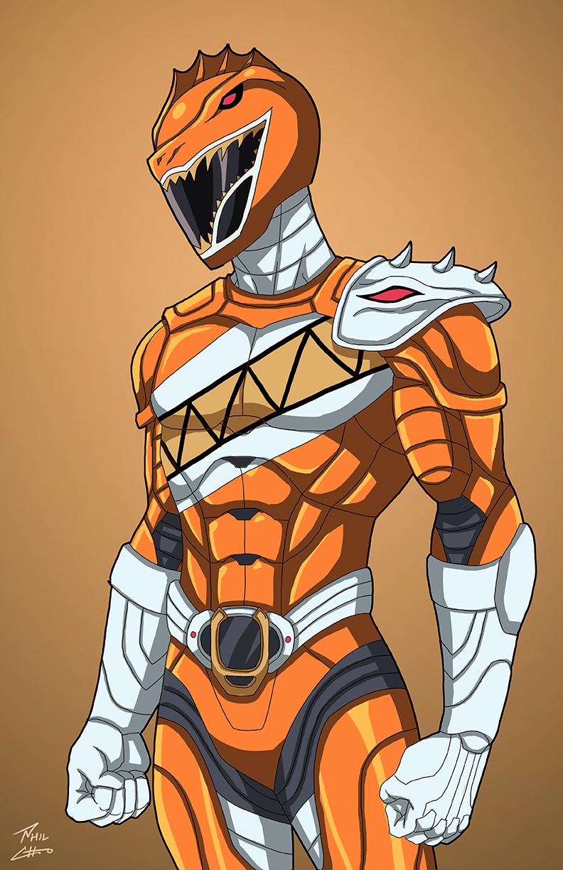 orange_spinosaurus_web.jpg