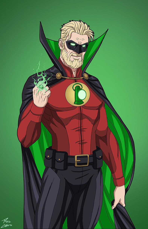 green_lantern_alan_scott_web.jpg