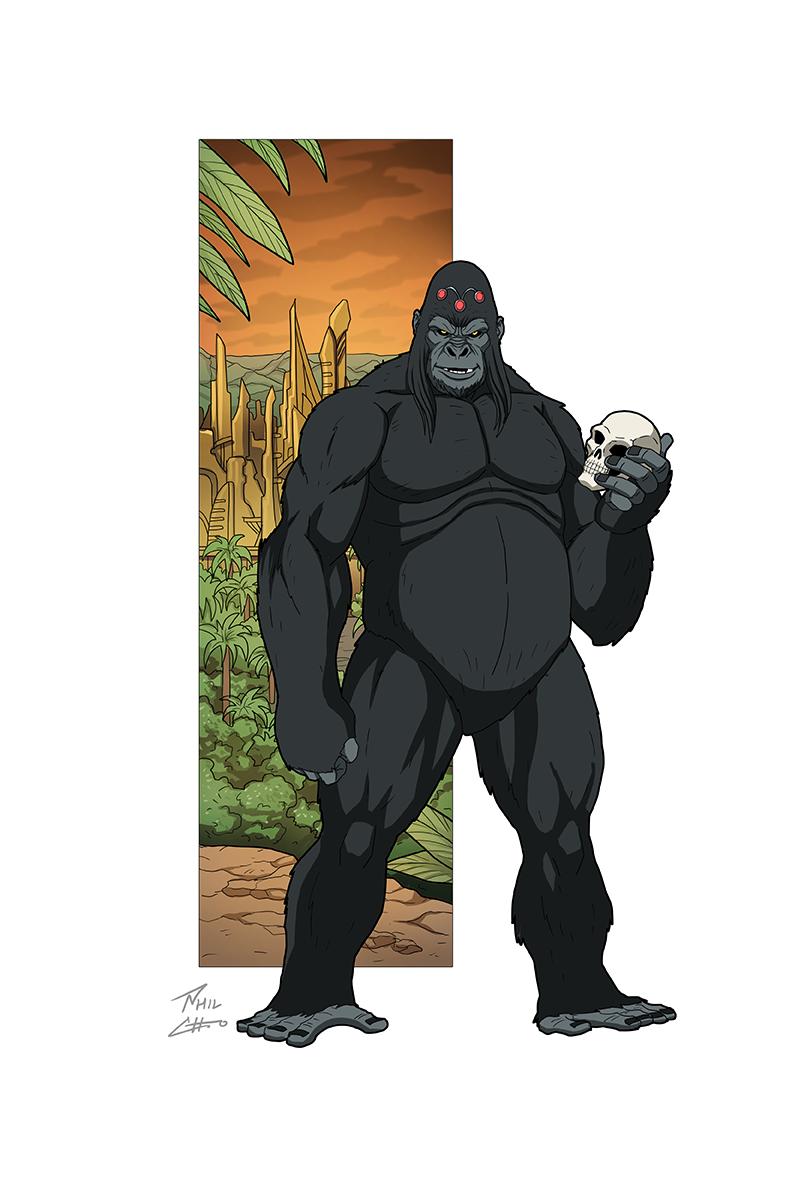 gorilla_grodd_web.png