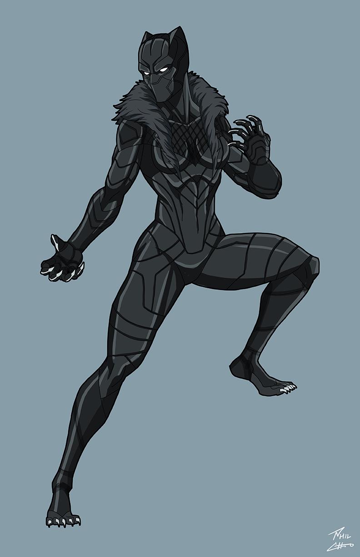 black_lion_web.jpg