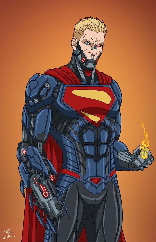 cyborg_superman_web.jpg