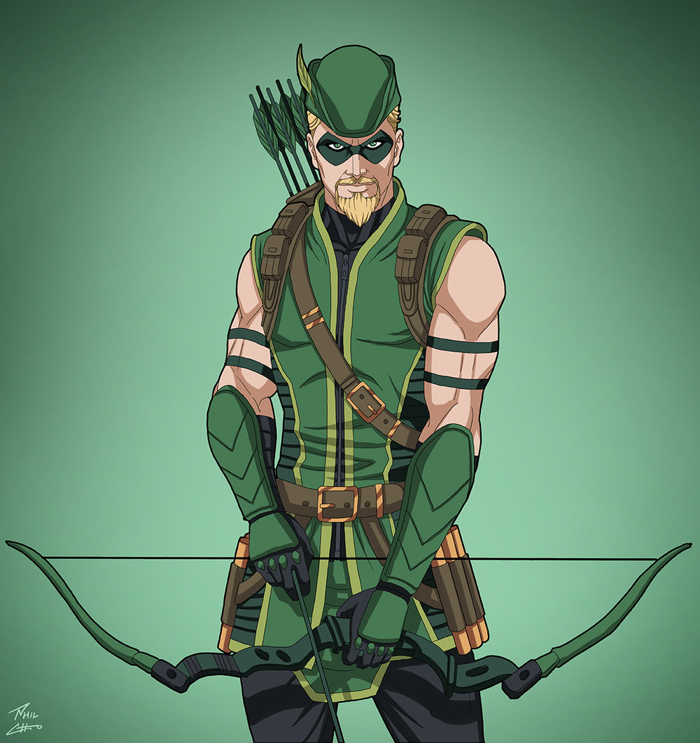 green_arrow_2007_2_web.jpg