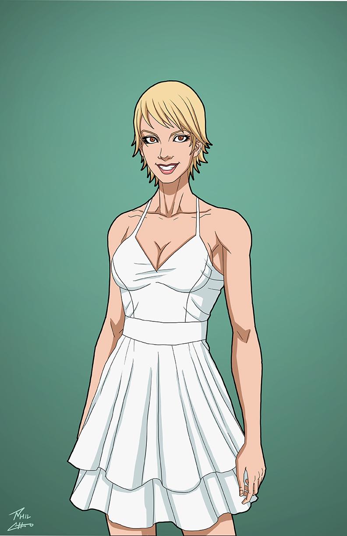 donna-2_web.jpg