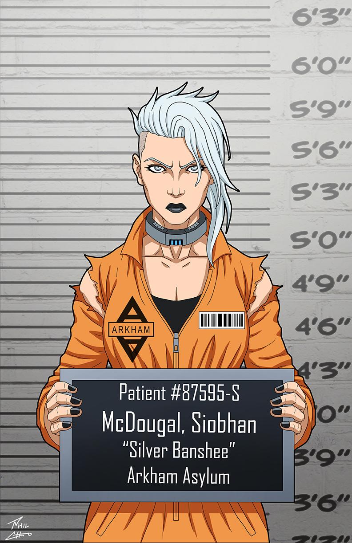 siobahn_mcdougal_web.jpg