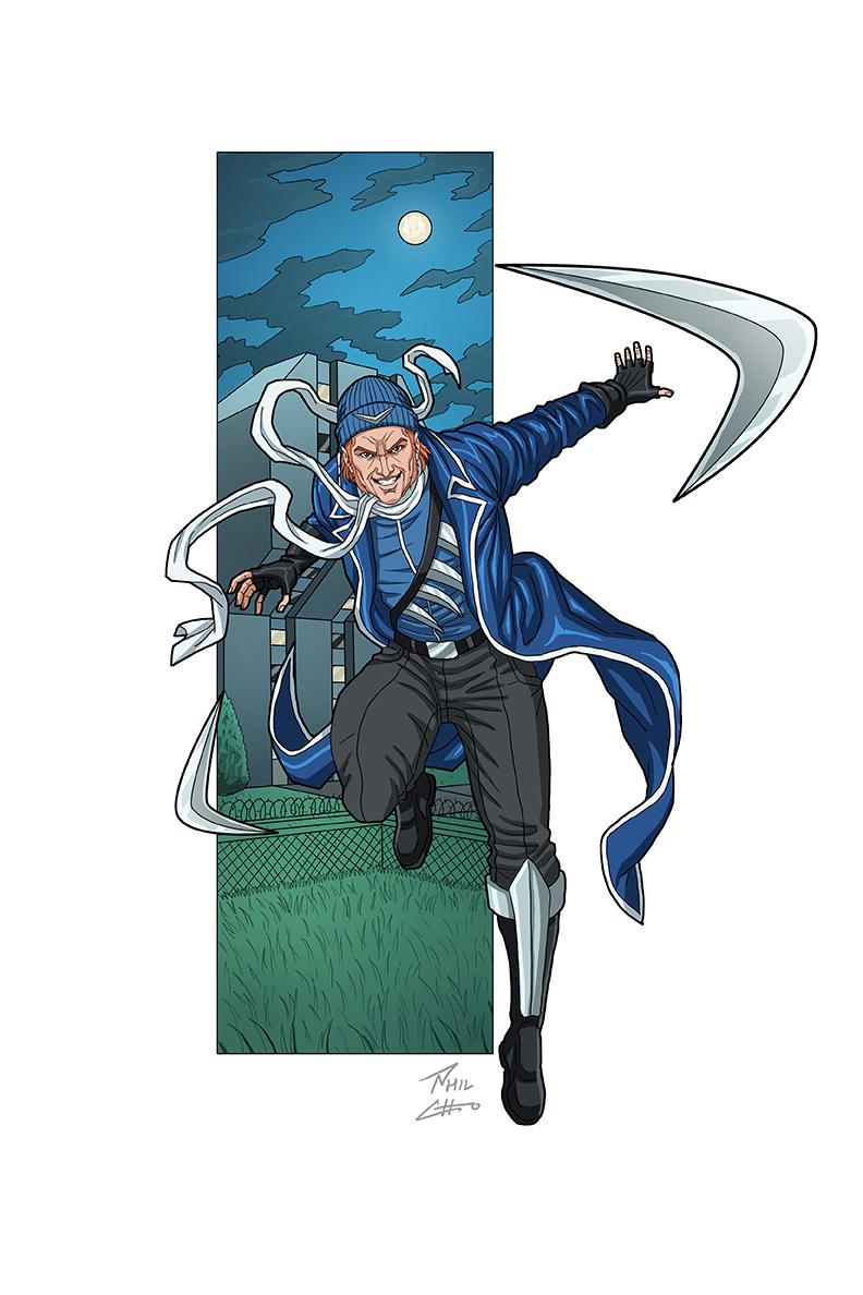 captain_boomerang_web.jpg