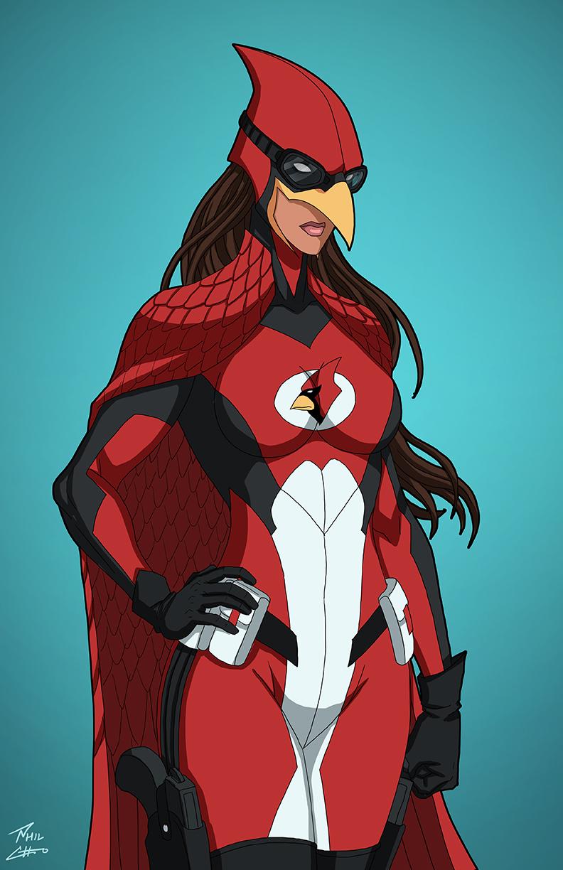 crimson_cardinal_web.jpg