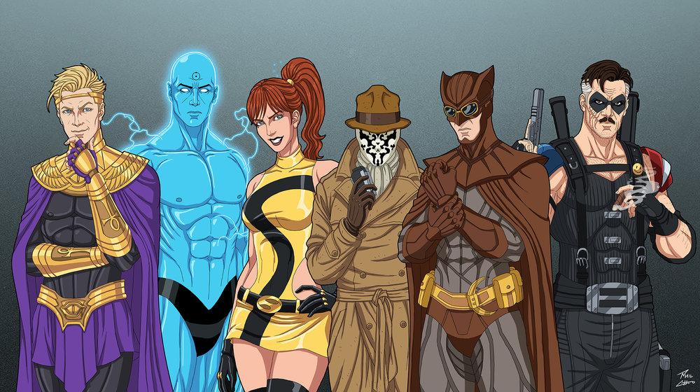 watchmen_heroes_web.jpg
