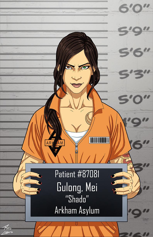 gulong_height_web.jpg