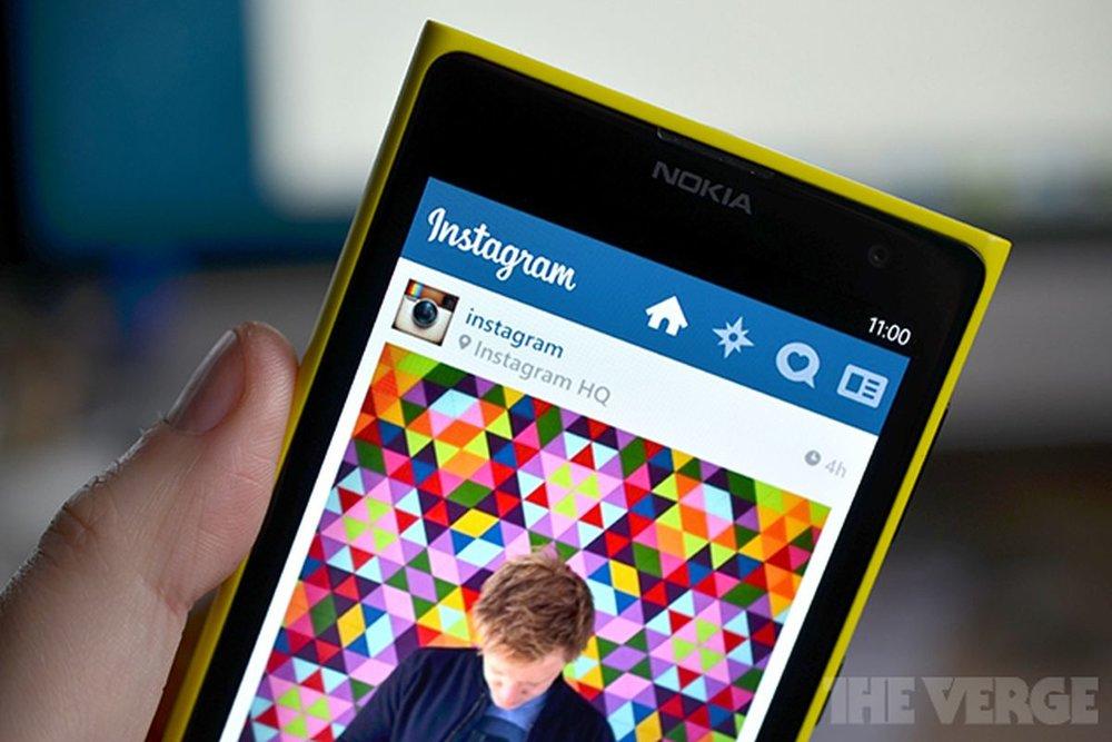 instagramwp81_640.jpg