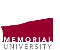 memorial-uni-212.jpg
