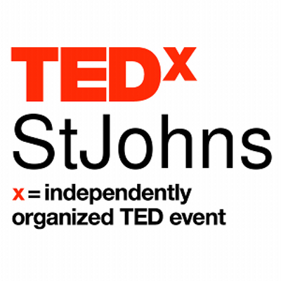 TEDxStJohns4_square_small_400x400.png