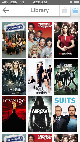 tvQ2-iPhone-Library-Movie.png