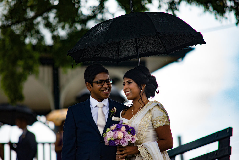 DinushaDinethWedding-Colour-203.jpg