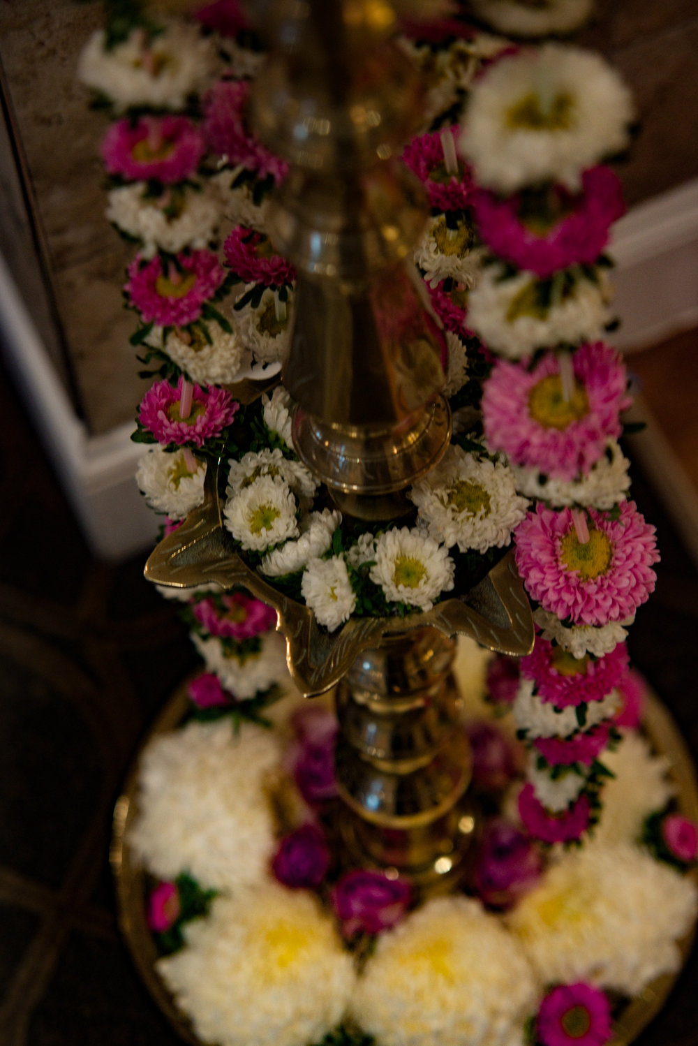 DinushaDinethWedding-Colour-322.jpg