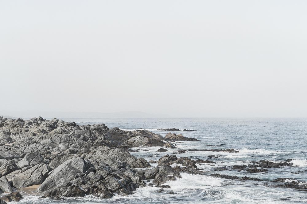 BrunoCandiotto_Isla-Negra_Chile