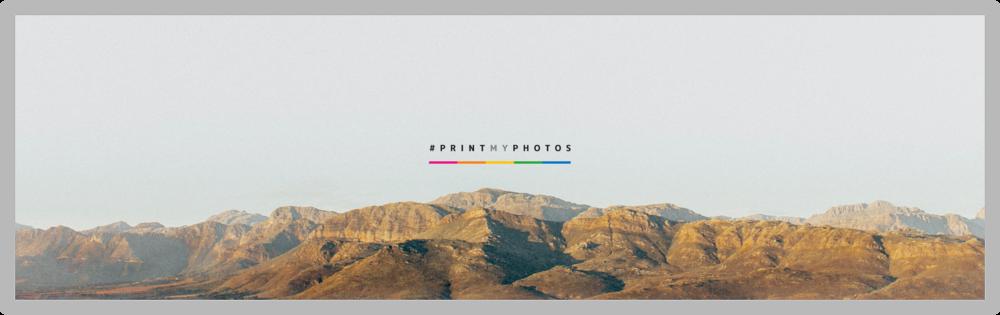 banner_print__foto.png
