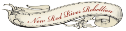 New Red River Rebellion