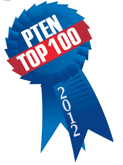 Professional Tool & Equipment News (PTEN) has announced the Top 100 Most Wanted products requested by readers of the publication, and the list includes the innovative, high performance WorkStar 2000 work light.    The list consists of the most inquired products by technicians and shop owners. Inquiries were tallied through the print issue reader service cards, and through the product links of the PTEN online product guide.   Here is the link:     http://www.vehicleservicepros.com/product/10347578/maxxeon-inc-workstar-2000-...