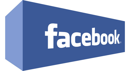 How HVAC Contractors Can Use Facebook's 'Like' Tool To Increase Business Link To Story!