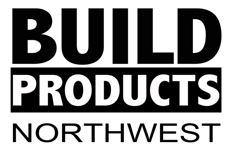 Build Products Northwest