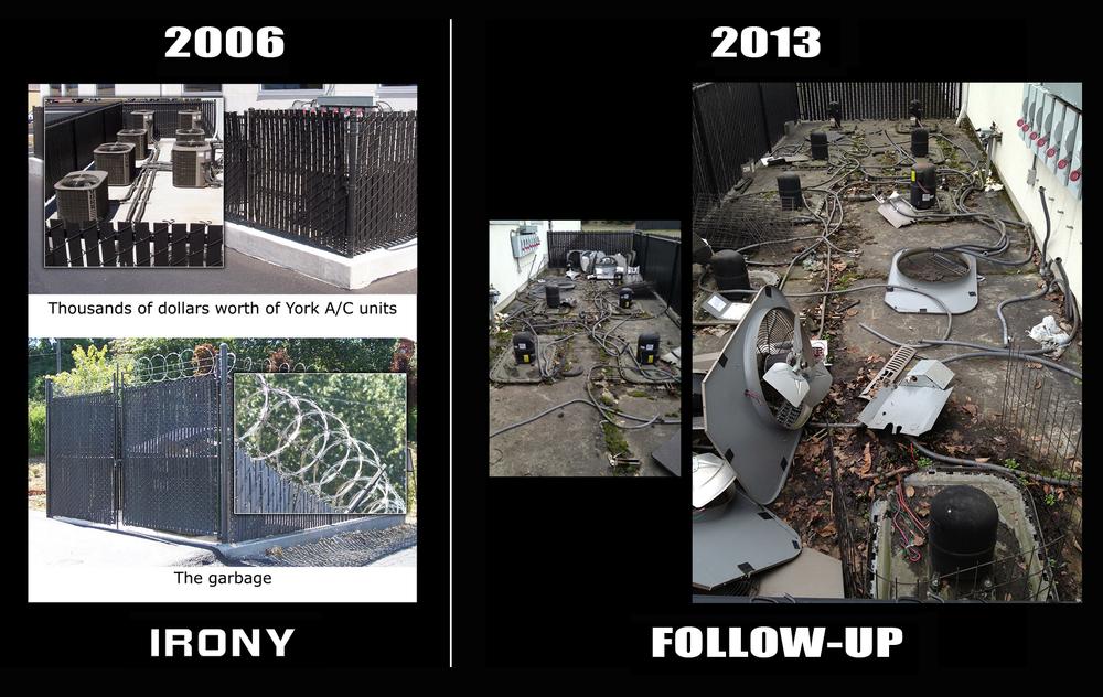irony_Follow_up.jpg